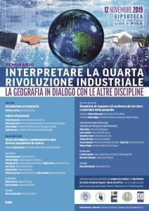 locandina seminario 12NOV2019 - Lazzeroni